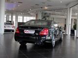 2013款 S65L AMG Grand Edition-第1张图