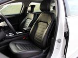 蒙迪欧 2013款 新 2.0L GTDi240豪华运动型_高清图3