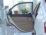 赛拉图 2012款  1.6 GL MT_高清图2