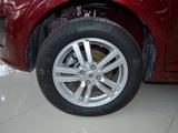 智尚S30车轮