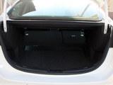 蒙迪欧 2013款 新 2.0L GTDi240豪华运动型_高清图5