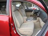 2012款 2.7L 两驱豪华版 7座-第4张图