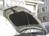 2013款 Sportback 40 TFSI风尚版-第1张图