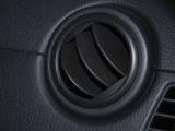 天语·尚悦 2012款  1.6L AT实用型升级版_高清图1