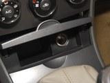2013款 1.5L 自动舒适型-第10张图