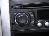 2013款 两厢 1.6L 手动舒适版-第4张图