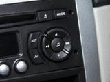2013款 两厢 1.6L 手动舒适版-第3张图