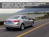 讴歌ILX 2013款  2.0L 精锐版_高清图5