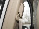 2013款 1.5L 自动舒适型-第3张图