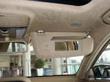 2013款 S65L AMG Grand Edition-第2张图