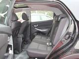 柯兰多 2014款  2.0L 汽油两驱自动精英导航版_高清图4