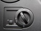 2013款 550D 1.8T 自动品臻版-第3张图