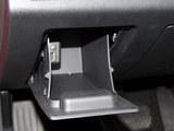 2013款 550D 1.8T 自动品臻版-第2张图