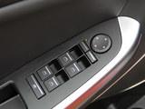 2013款 550D 1.8T 自动品臻版-第1张图