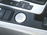 2013款 40 TFSI Hybrid-第3张图