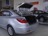 2012款 1.6L AT 尊贵型-第4张图