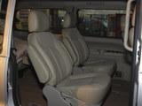 2011款 彩色之旅 2.4L 汽油标准版-第5张图