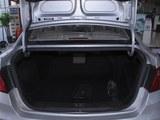 2012款 1.6L AT 尊贵型-第3张图