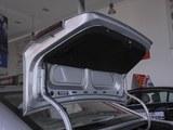 2012款 1.6L AT 尊贵型-第1张图