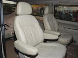 2011款 彩色之旅 2.4L 汽油标准版-第3张图