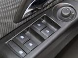 科鲁兹 2013款  掀背 1.6T 自动旗舰型_高清图2