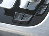 2013款 40 TFSI Hybrid-第2张图