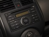 2011款  1.5XE 舒适版 CVT-第5张图