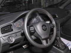 朗逸 全系车型 最高现金优惠4.5万元