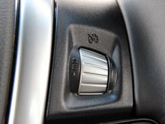 荣威550 550D 1.8T 自动品臻版