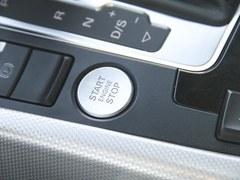 奥迪Q5(进口) 40 TFSI Hybrid