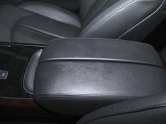 奥迪A8 全系车型 最高现金优惠30万元