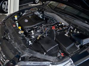 台州奔腾b50购车优惠1.9万元 少量现车