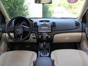 福瑞迪全系车型颜色全最高优惠2.4万元