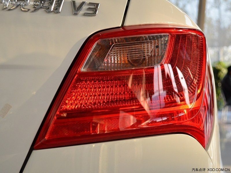 长安汽车2012款cs35,2012年长安铃木汽车,长安汽车2012,长安汽车高清图片