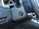 2015款 2.5 S/C HEV XV 四驱混动旗舰版-第4张图