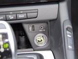 2014款 sDrive18i 领先型-第5张图