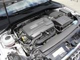 2014款 Limousine 40 TFSI S line舒适型-第5张图