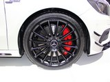 2014款 奔驰A级 AMG A45 AMG
