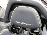 2014款 Spyder 4.6L-第4张图