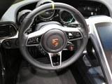 2014款 Spyder 4.6L-第2张图