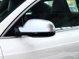 奥迪RS 5外后视镜