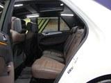 奔驰M级AMG 2014款  ML 63 AMG_高清图3