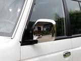 猎豹Q6外后视镜