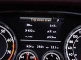 2013款 6.0T W12 MULLINER-第4张图