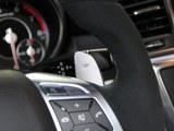 奔驰M级AMG 2014款  ML 63 AMG_高清图5