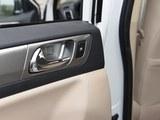 2015款  2.8T 四驱柴油豪华版5座-第7张图