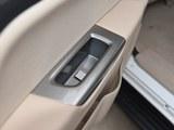 2015款  2.8T 四驱柴油豪华版5座-第6张图