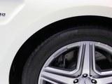 奔驰M级AMG 2014款  ML 63 AMG_高清图4