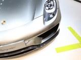 2014款 Spyder 4.6L-第5张图