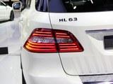 2014款 ML 63 AMG-第1张图